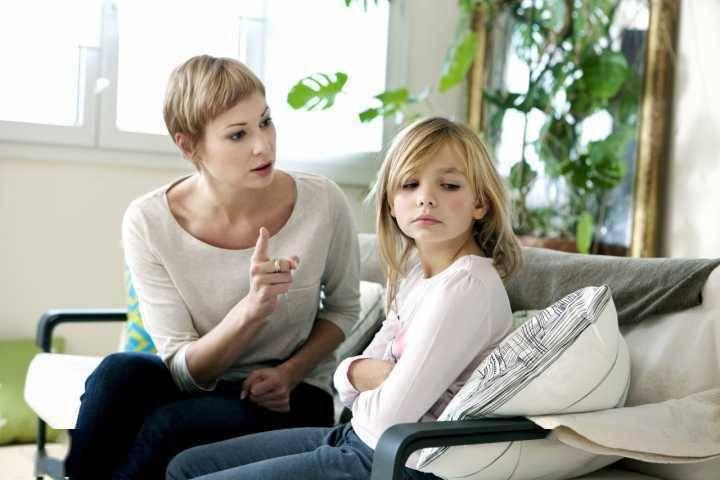 儿女不孝的家庭里,往往有这样的父母,后一个很常见  第8张