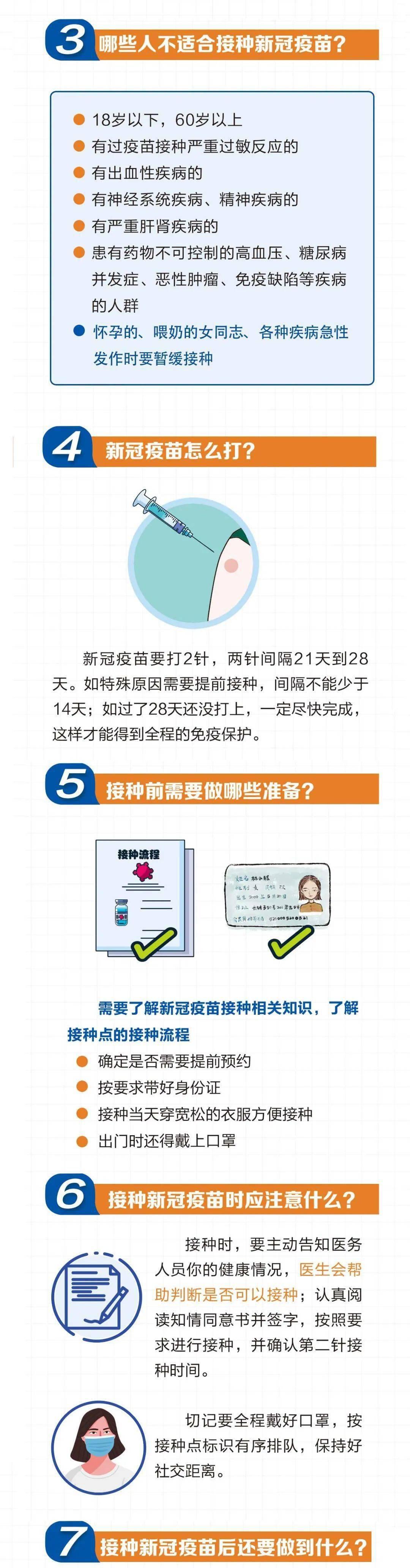 星辉开户地址:【北京疾控提醒您】市民新冠疫苗接种应知应会_来源