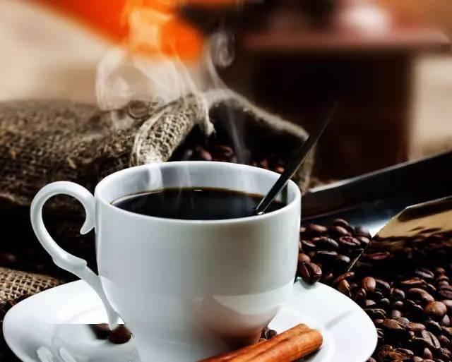 五种咖啡制作方法,你最爱哪种? 博主推荐 第11张