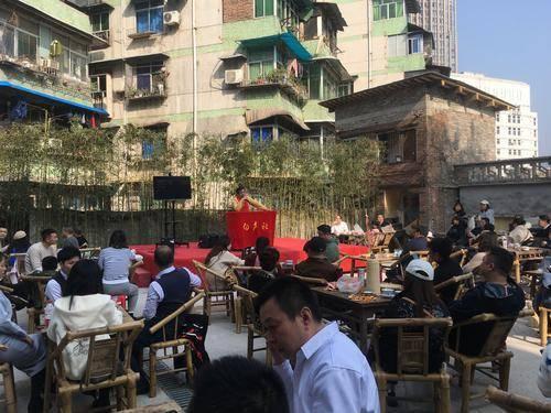 牛年春节假期本地游升温,酒店度假成为节日消费新趋势
