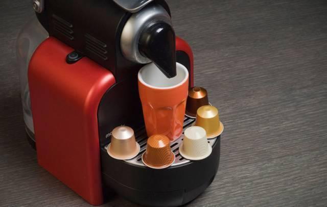 五种咖啡制作方法,你最爱哪种? 博主推荐 第16张