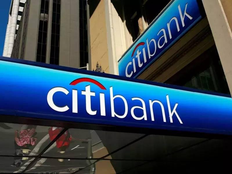 花旗犯下银行史上最大错误之一!美法官:多汇的5亿元收款人不用还