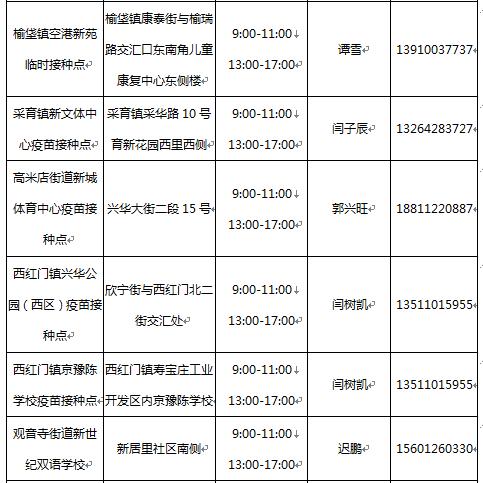 星辉总代-首页【1.1.2】