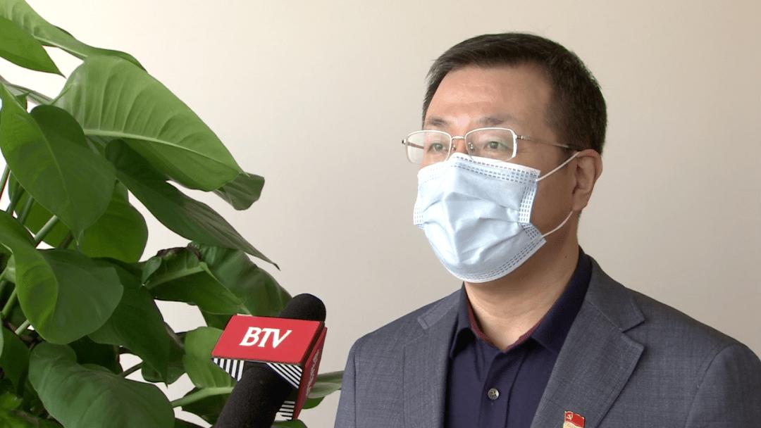 """有望实现""""开门红""""!北京这个区预计全年地区生产总值增长超8%!"""