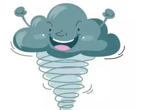 """最强10级!今年1号台风""""杜鹃""""生成,对广西有这些影响……"""