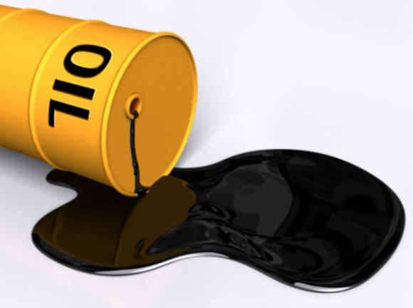 """「财富周评榜」石油化工股牛年伊始飘红:""""两桶油""""稳居市值榜前二,中国石油上市13年市值蒸发8万亿"""