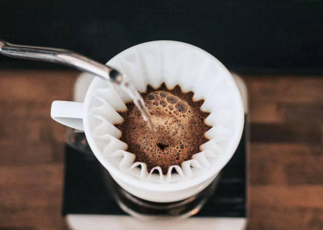 哪怕只是看到咖啡,大脑竟然都会…… 博主推荐 第2张