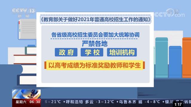 2021高考重回6月,烈士子女最多可加20分  第5张