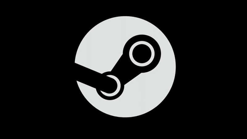 苹果要求Steam公开详细信息用于起诉Epic Games