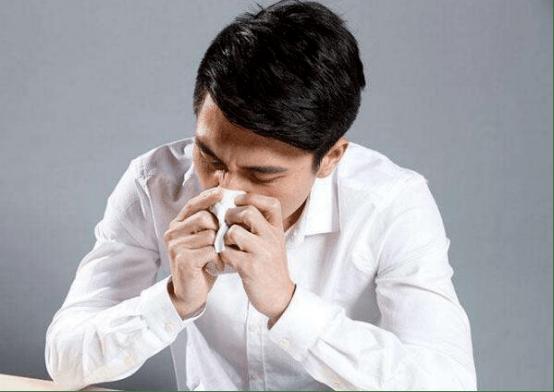 感冒咳嗽吃什么好?这儿给大家推荐6种食物,对身体有益哦!