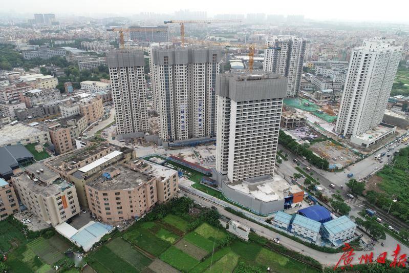 住房租赁要注意了!广州拟进一步加强租赁资金监管