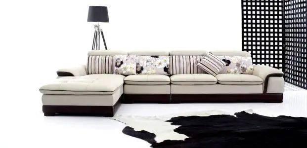 以下三个沙发,你最喜欢哪一个?测你在老公心里的地位高吗  第3张