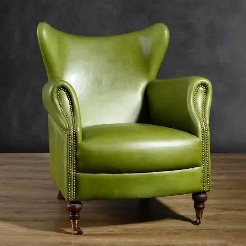 以下三个沙发,你最喜欢哪一个?测你在老公心里的地位高吗  第4张