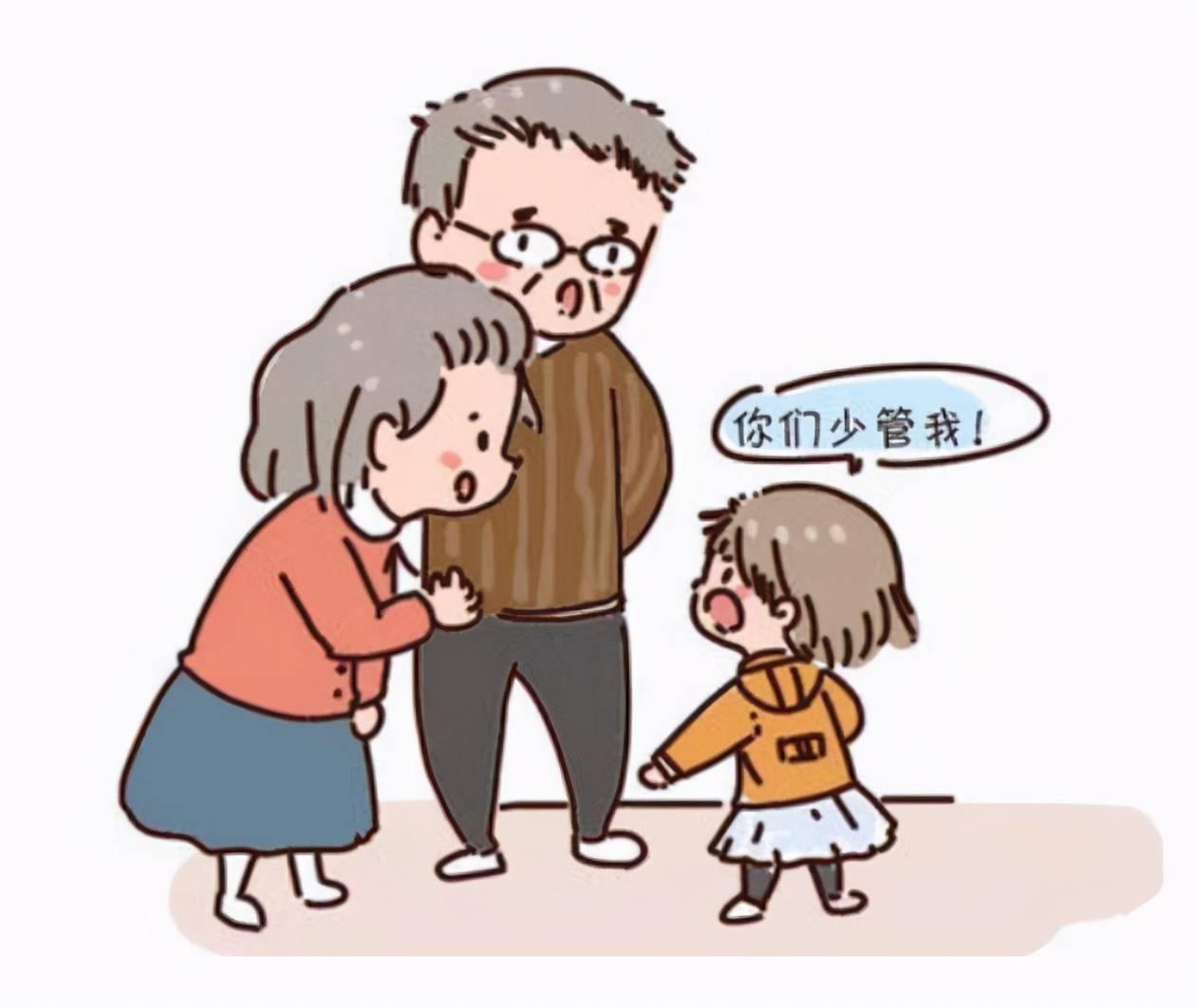 老师不注意自己的原因 多注意身体暖心的话