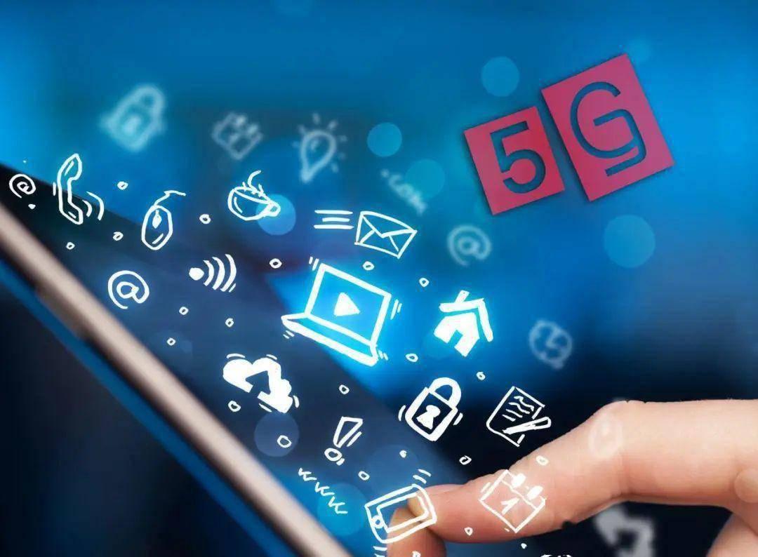 """不仅能""""斗图""""分享视频,5G消息还能发送""""小程序"""""""