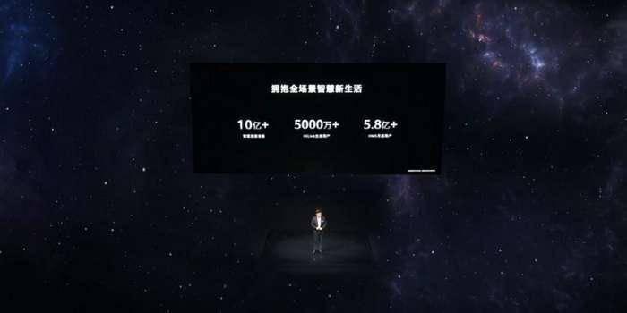 华为Mate X2发布,折叠屏新时代的完美之作?的照片 - 5