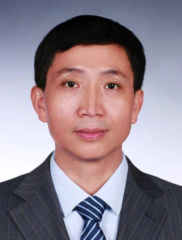 辽宁省委组织部公示22名拟任领导职务人选