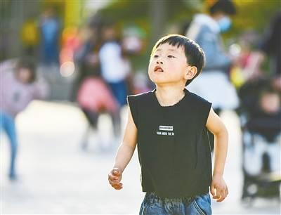 郑州最高气温 两天两破纪录