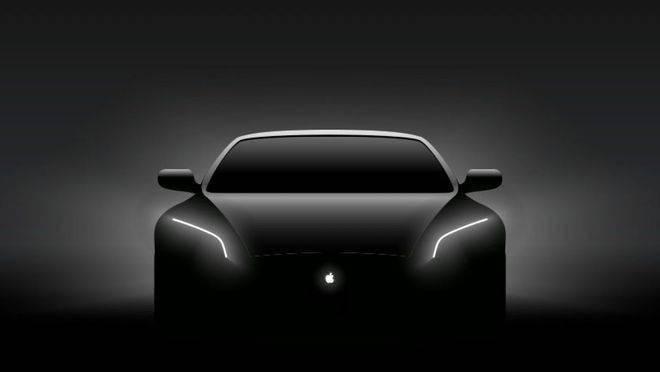 哪个网络兼职平台比较安全?日本汽车厂商是否会沦为苹果造车工具