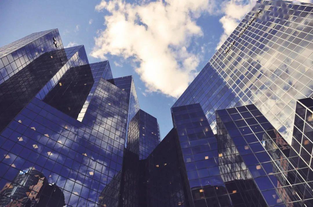 产业互联网:新工业革命下的范式变迁与创造效应