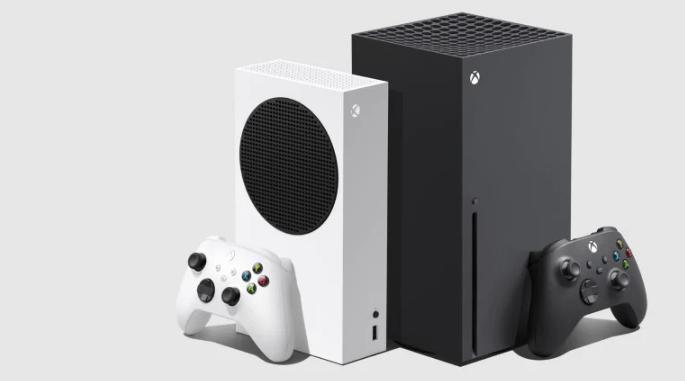 微软仍在评估FPS Boost能否应用于前两代Xbox游戏