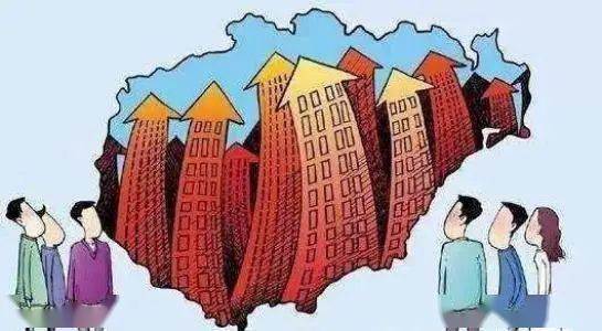 房地产金融监管政策意在建立长效机制,调控政策将持续从严