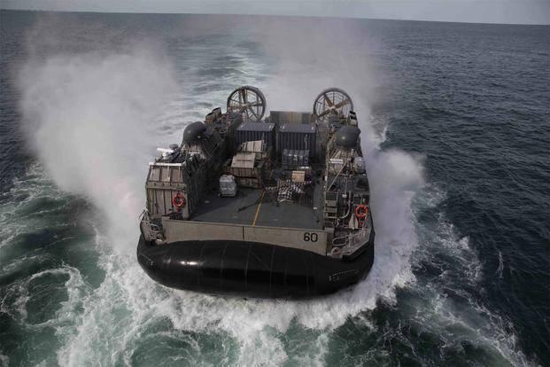 美国海军又爆出新冠死亡病例,20天内已有4名水兵死亡
