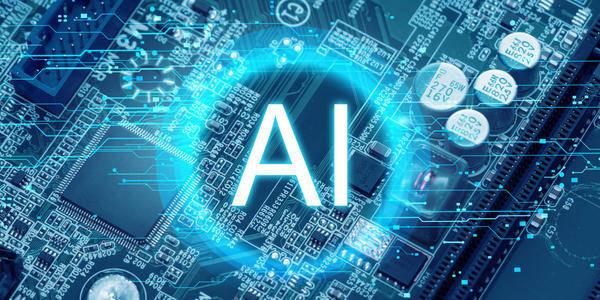 """可回溯过去、能解决复杂任务,AI向真正""""智能学习体""""迈进"""