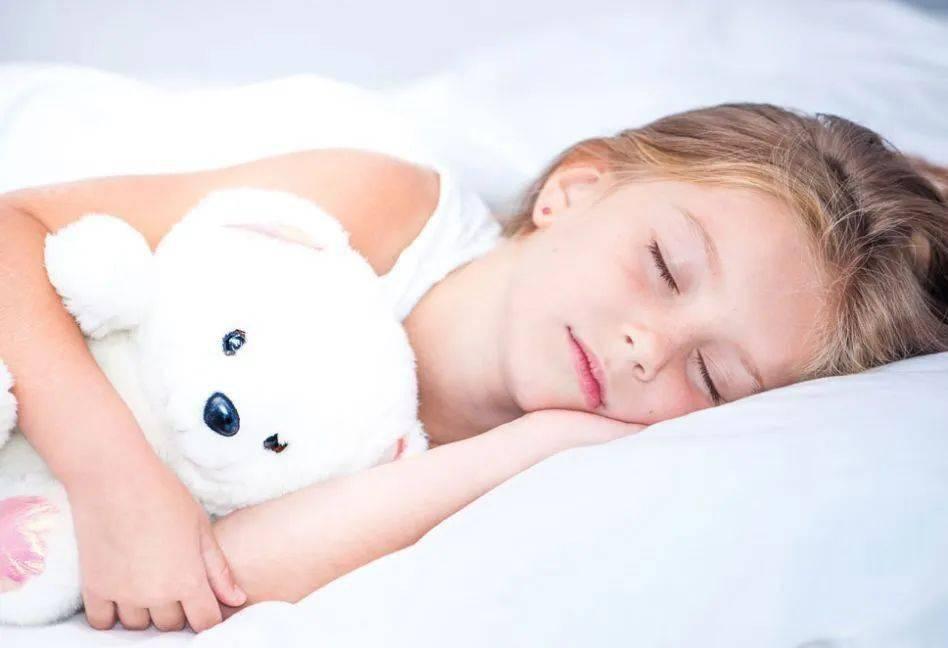 小孩容易感冒,家长只要记住这4点,就可以预防啦!