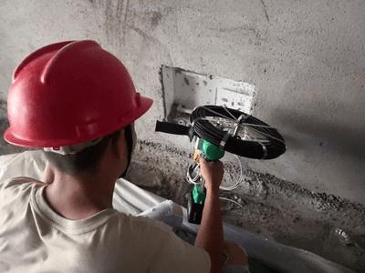 建筑工凭什么一天六七百?