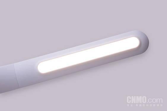 米家飞利浦台灯3体验:用专业照明点亮你的智慧生活