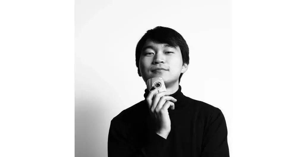 吴小龙:摄影中的社会学思考