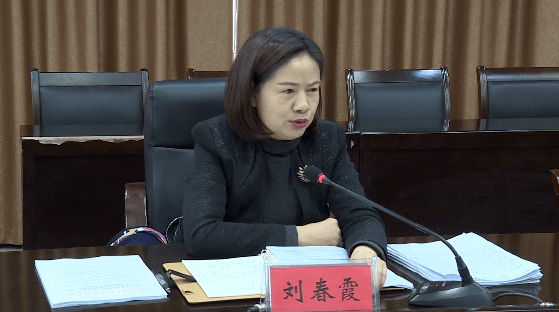 荆州经济总量2020_荆州开发区2020规划图