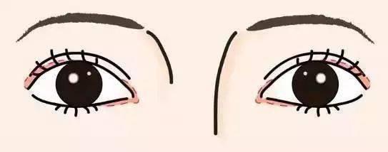 眼线这样画,别说征服男人,连女人都被你掰弯了!