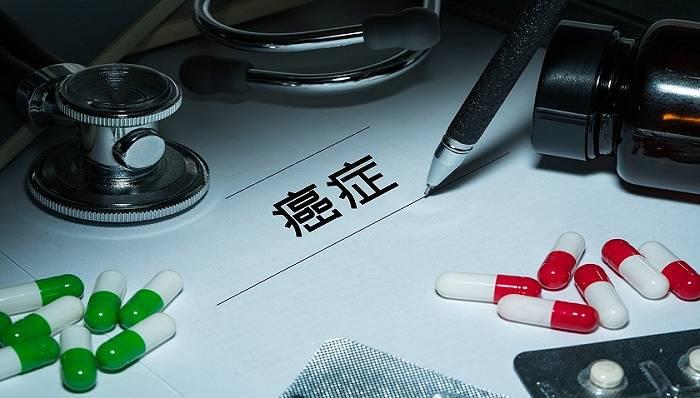 尚无产品上市,业绩持续亏损,佐力药业旗下科济药业赴港IPO