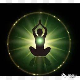 觉知力,在瑜伽练习中有多重要?