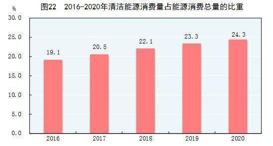 2020年峄城gdp_万象城 一哥 地位不保 是谁那么大口气(3)