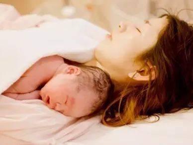 坐月子护理大全,产妇、月嫂都很实用的哦!