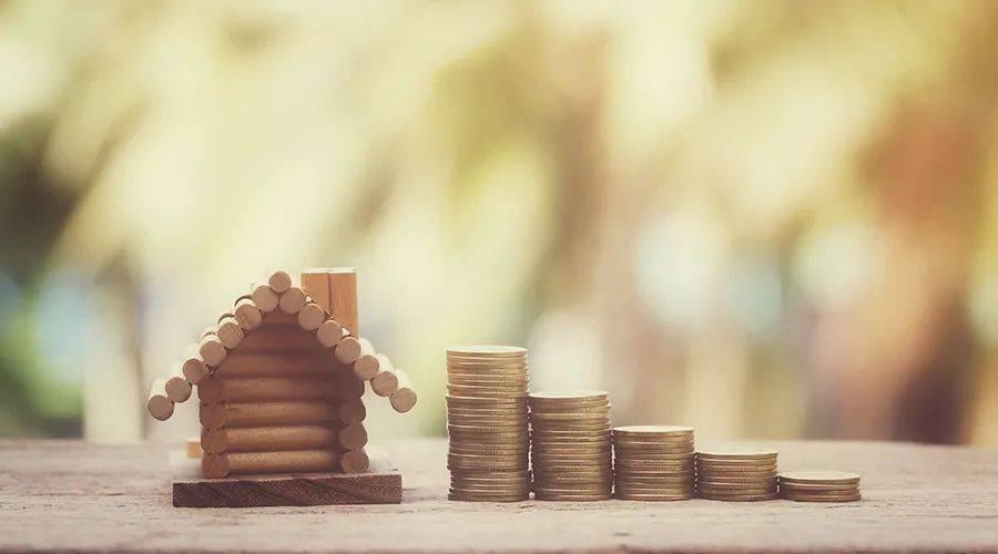 挣了一个半小目标,携程门店卖旅居房的生意能否长久?