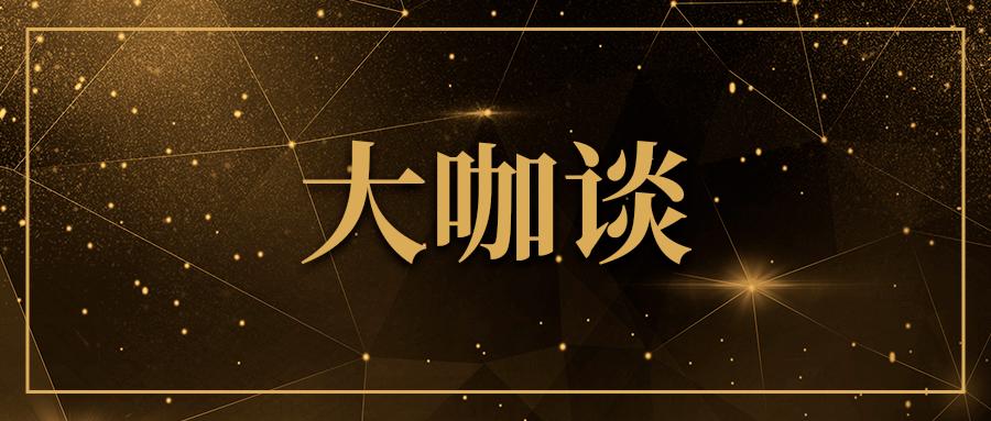 斗牛牛游戏下载-斗牛牛游戏玩法