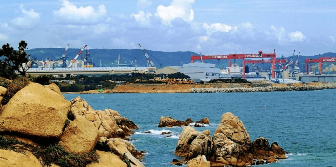 万海海运将重建6艘13,000吨欧盟集装箱船|航运业