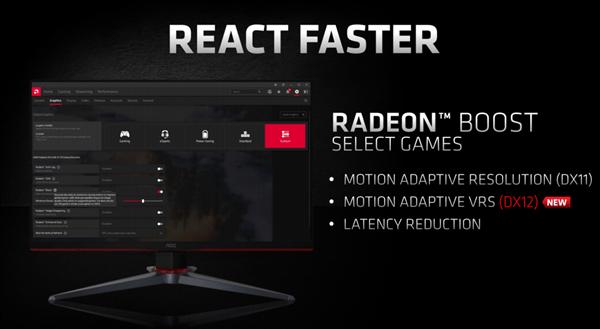 AMD RX 6700 XT正式发布:频率史无前例、竟可战3070的照片 - 10