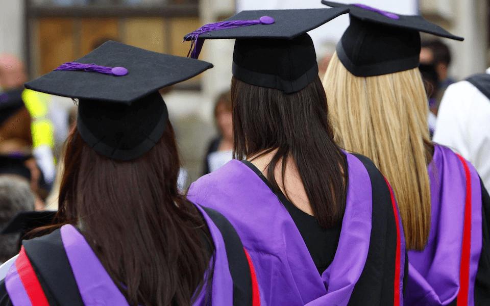 英国大学要减少offer发放?莫慌!