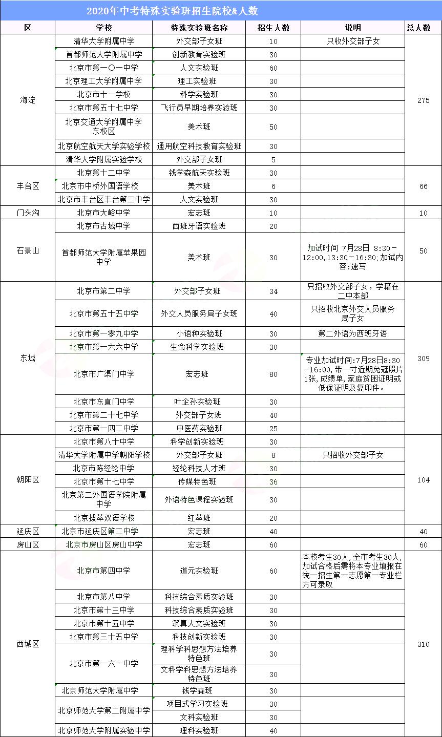 沐鸣平台总代-首页【1.1.8】