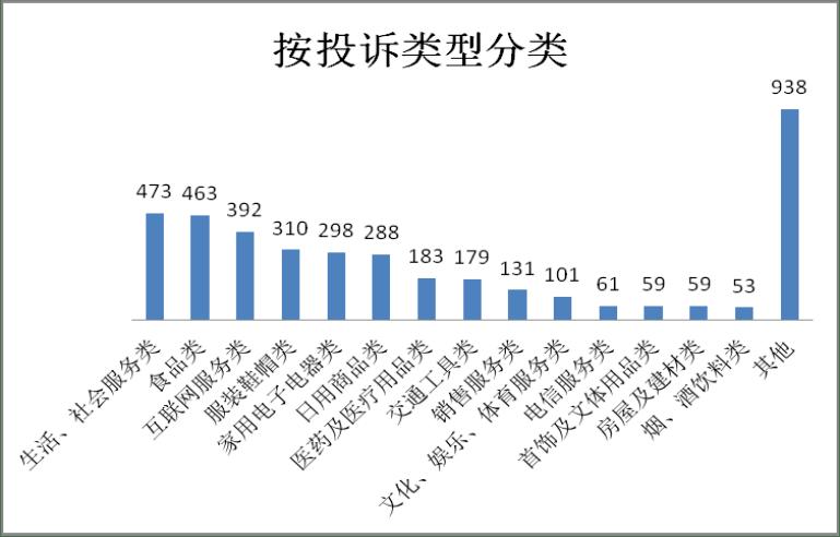 綦江区gdp2020不含万盛_鹏元研究 深度研究重庆 四川 贵州三省市区域城投特征及信用展望