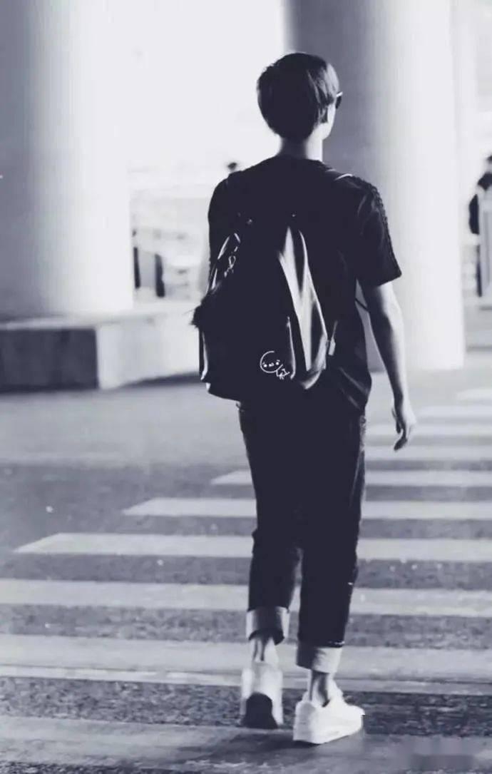 樱花动漫:娟是我同学里的学霸,2015年春天北京的小聚,却成了最后一面 网络快讯 第3张