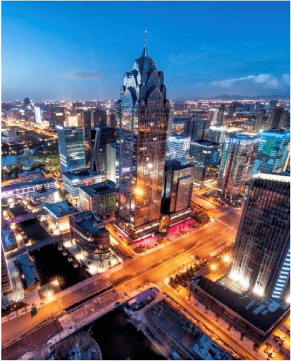 宁波市2021年经济总量_宁波市地图