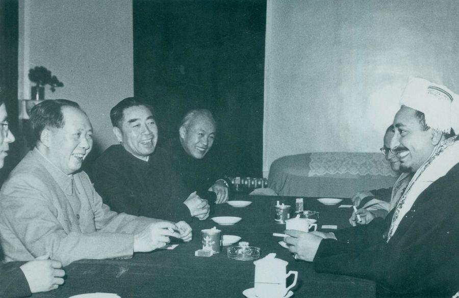 党史百年·天天读(三)