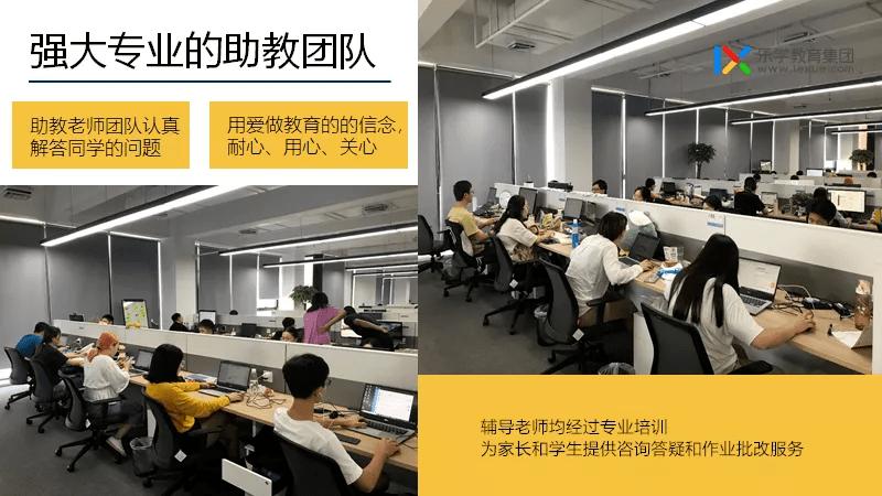 您已通过后台审核!可免费进入黑龙江初高中生学习交流群,速进!