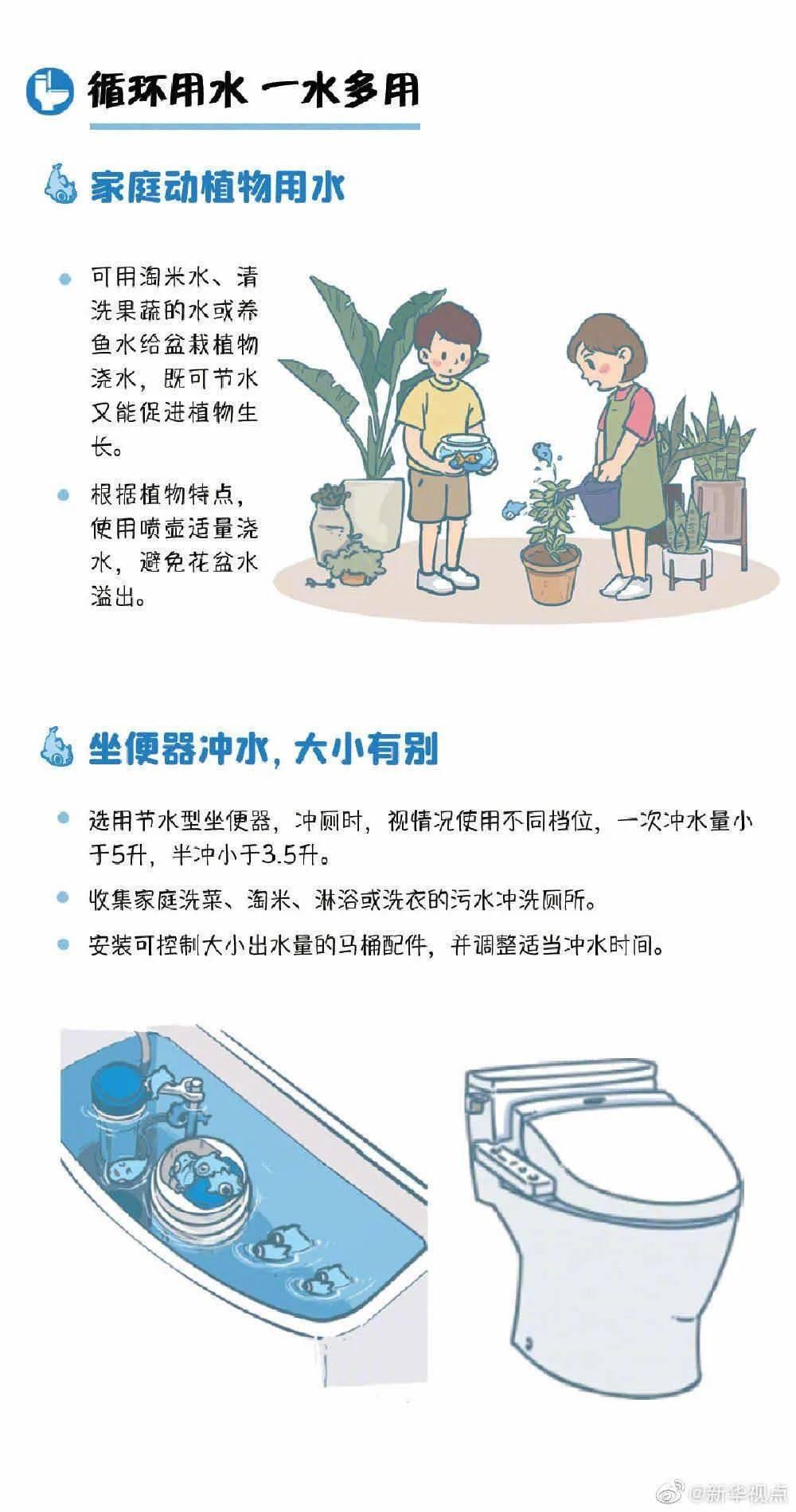 """担忧!干燥热,砚山这个有""""小桂林""""之称的水库会消失吗"""